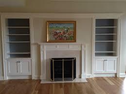 home interior design charlottesville va