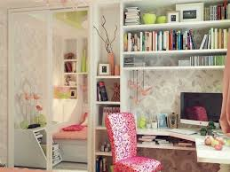 office space organization. Fabulous Ideas For Organizing A Small Bedroom With Office Space Organization