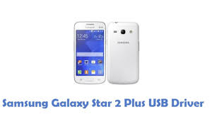 Samsung Galaxy Star 2 Plus USB Driver ...
