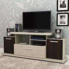 Мебель жур: лучшие изображения (10)   Мебель, Деревянные ...