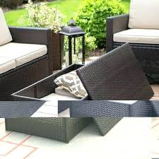 patio cocktail table mosaic outdoor coffee table small patio side table patio furniture metal outdoor coffee table mosaic outdoor mosaic outdoor coffee