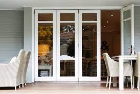 do pella bifold patio doors cost