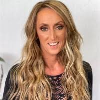 "9 ""Cassandra Chenoweth"" profiles | LinkedIn"