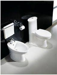 Shop Bathroom Bidets - Large Collection of Modern Bidets with All Shapes  Straight from the Factory.