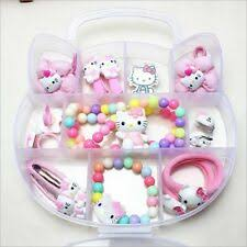 <b>Hello Kitty Hair</b> Bands, Clips & Styling Accessories for sale | eBay