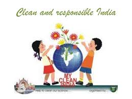 in my dreams 9 clean and responsible