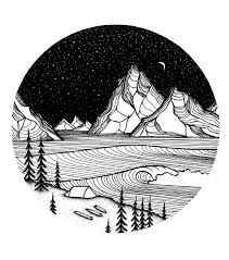 Illustration Jonas Claesson