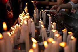 Image result for National Assumption Day