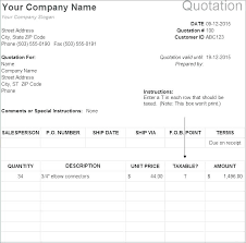 Template How To Show Total Monthly On Samples Sample Word Price