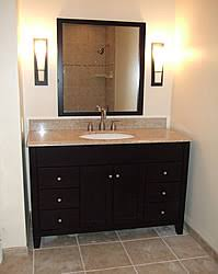 bathroom lighting trends. Bathroom Lighting Trends S