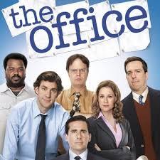 the office photos. The Office Photos T
