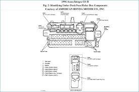 light wiring diagram in addition 1997 acura integra wiring diagram integra cluster wiring diagram 58 awesome 1997 acura integra fuse box diagram createinteractions rh createinteractions com