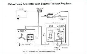 toyota external voltage regulator wiring diagram leece neville chevy full size of leece neville external voltage regulator wiring diagram alternator dodge v bosch toyota new