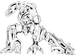 Collection Of Transformers Printables 31 Images In Collection