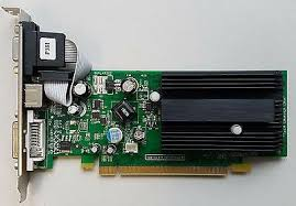 Description:display driver for nvidia geforce 7200 gs. Gf 7200 Gs Driver Windows 10 7300 Gs Ekran Kart Windows 10 Download Driver Everydreamsdiary