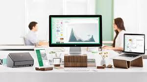 evernote office. Aturan Evernote Bisa Intip Data Diprotes Pengguna Office