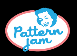 Pattern Jam Cool PatternJam FREE Online Quilt Pattern Designer