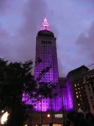 Cleveland Orchestra City Lights P1050428 Ctownrocks1 Flickr