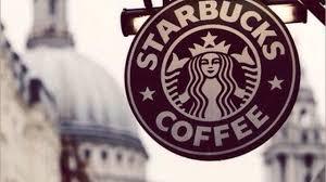 starbucks coffee tumblr. Exellent Starbucks Love Starbucks Coffee  Inside Tumblr