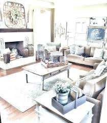 area rugs for brown leather couches with couch fresh sectional sofa rug new furniture farmhouse living