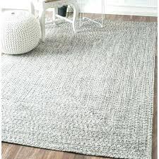 white striped rug grey light 5x7 grey chevron rug 5x7