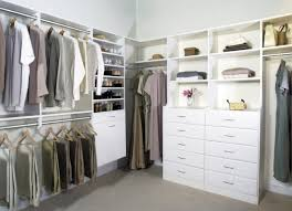 walk in closet ideas for teenage girls. Room Closet Ideas 1000 Images About My Walk In On Pinterest Pictures For Teenage Girls