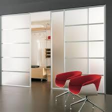 stylish sliding closet doors. Extraordinary Interior Sliding Closet Door Interior. Stylish Glass Panel For Large Walk In Doors