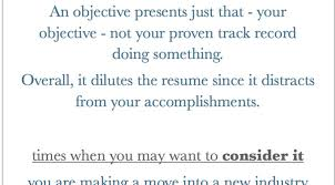 Delight Tags Free Resume App Completely Free Resume Builder