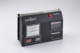 power supply unit shop sargent electrical power supply unit 2005product no psu2005