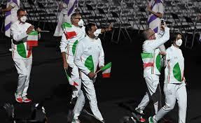Giochi Olimpici - Pagina 8 Images?q=tbn:ANd9GcSo0XKPW_gK0RnycRy644czazvE_ZiFkJSecQ&usqp=CAU