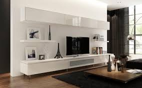 tv wall mount designs for living room flat screen tv wall mount living room flat screen