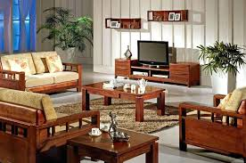 modern furniture living room wood. Wooden Living Room Sets Beautiful Inspiration Set Modern  Sofa For . Furniture Wood N