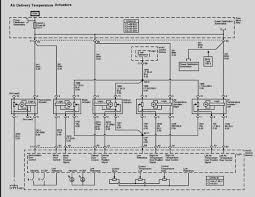 chevy aveo starter wiring wiring diagram chevy aveo starter wiring wiring library2008 chevy wiring diagram starting know about wiring diagram