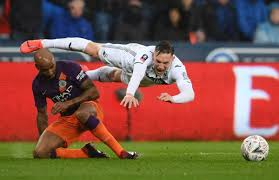 Swansea travel to nottingham forest in the championship on saturday, march 30 before hosting brentford on tuesday, april 2. Player Ratings Swansea City 2 3 Manchester City Fa Cup Sports Illustrated Manchester City News Analysis And More