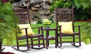 Polywood Outdoor Furniture Sale  Home Decorating Interior Design Reviews Polywood Outdoor Furniture