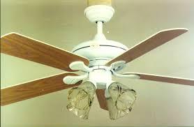 artemis ceiling fan home depot minka aire 44 inch ceiling fan artemis ceiling fan