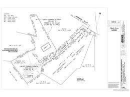 94 979 kauolu place unit 608, waipahu, hi 96797 mls 201717144 457 Plan Withdrawal For Home Purchase 94 027 nawaakoa place unit 2 457 Plan Clip Arts