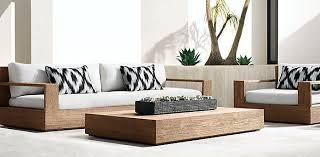 marbella furniture collection. RH Modern\u0027s Marbella Teak Collection- Natural (Outdoor Furniture Collection B