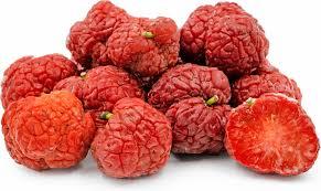 Zhe Fruit