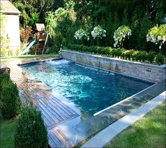 built in swimming pool designs. Plain Built Built In Swimming Pool Designs Small Inground Pools  For Yards With Built In Swimming Pool Designs D