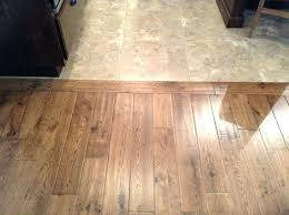 transition from tile to hardwood spectacular floor wood tips home interior strip