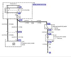 1999 mercury cougar fuel pump wiring diagram wiring diagram and 2000 mercury cougar replacement fuel system parts carid