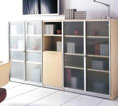 Ikea Office Storage Cabinets Office Furniture Office Furniture