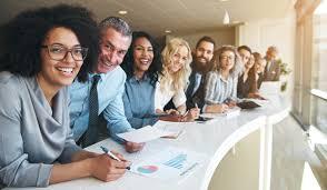 Business Acceleration Grants Program Business Industry