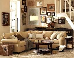 tan and red living room m tan and red living room white rug cream wall white tan and red living room