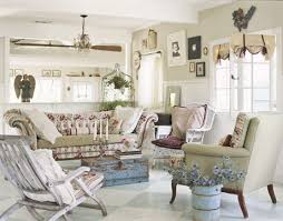 country living room ideas. Country Living Decorating Ideas Room