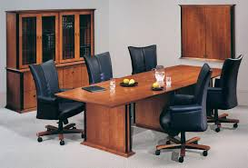 buy used office furniture tampa used home office furniture tampa