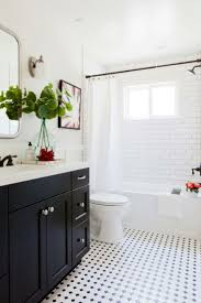 Timeless Decorating Style 17 Best Ideas About Timeless Bathroom On Pinterest Gray