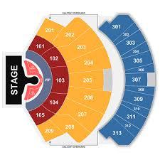 Zappos Theater Seating Chart Gwen Stefani Gwen Stefani Las Vegas Tickets Gwen Stefani Zappos Theater