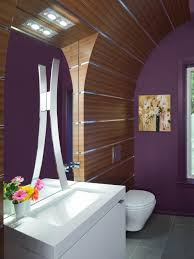 hgtv bathroom designs 2014. reveling in luxury hgtv bathroom designs 2014 7
